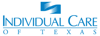 Individual Care of Texas