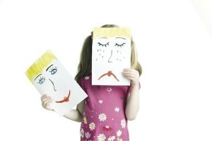 Bipolar-Disorder-in-Children